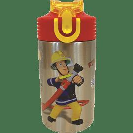 בקבוק נירוסטה סמי הכבאי