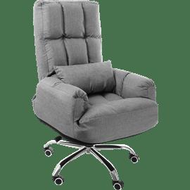כסא מנהלים מפואר