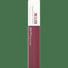 שפתון מאט אינק 165