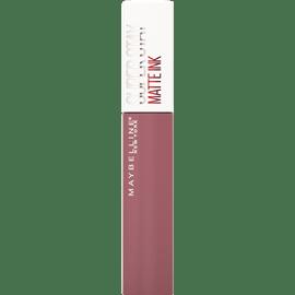 שפתון מאט אינק 180