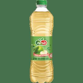 פריגת תפוח גרנד סמית