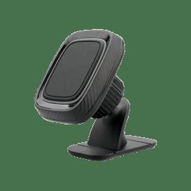 Dashboard Mini Magnetic