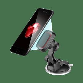 Dashboard Magnetic Mount