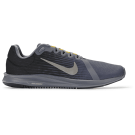 DOWNSHIFTER נעלי ריצה 8