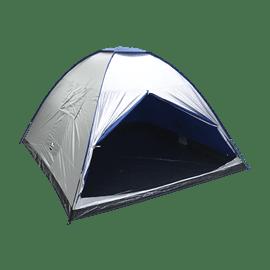 אוהל ל 8 אנשים