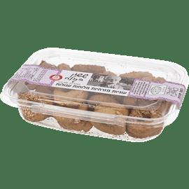 עוגיות מזרחיות מלוחות