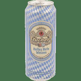 בירה טוכר פחית