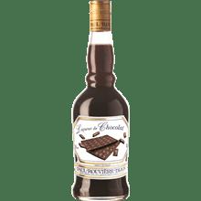 ליקר שוקולד