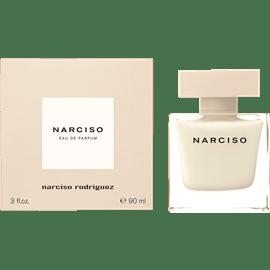 Narciso א.ד.פ לאשה