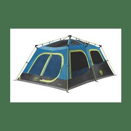 אוהל 10 אנשים