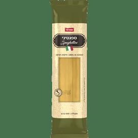 ספגטיני מספר 3 שופרסל