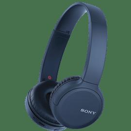 אוזניות אלחוטי WH-CH510L