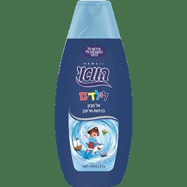 אל סבון הוואי לבנים