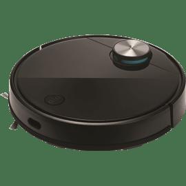 שואב רובוטי Viomi V3