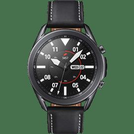 samsung watch 45mm 1.5 R