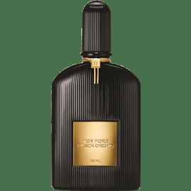 EDP BLACK ORCHID