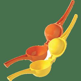 סוחט לימונים/תפוזים