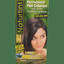 3N צבע לשיער נטורטינט
