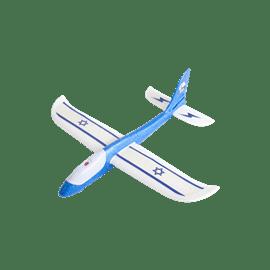 3 מטוסי ישראל