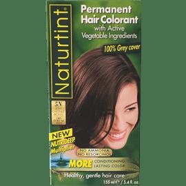 5N צבע לשיער נטורטינט