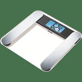 משקל דיאגנוסטי כולל