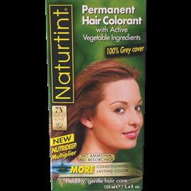 7N צבע לשיער נטורטינט