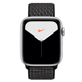 שעון חכם Series 4