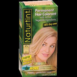9N צבע לשיער נטורטינטN
