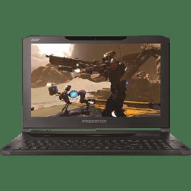 מחשב נייד 15.6 I7