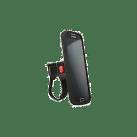 מעמד סלולר   S4/S5