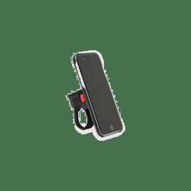 מעמד סלולר IP 6/6