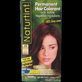 4M צבע לשיער נטורטינט