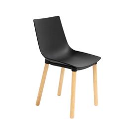 כסא פינת אוכל - דגם פלג