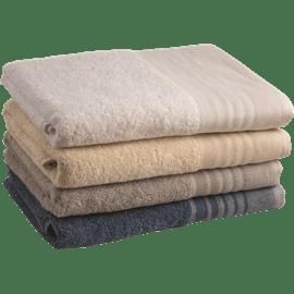 מגבת רחצה LOTAN