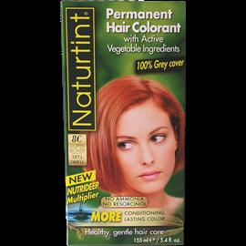 8C צבע לשיער נטורטינט