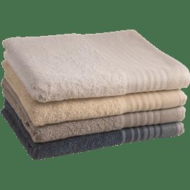 מגבת רחצה ענק LOTAN