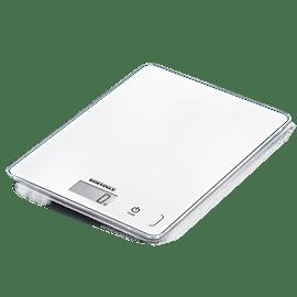 משקל מטבח Page Compact 3