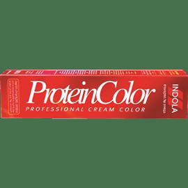 פרוטאין קולור מס'6.23