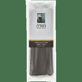 אטריות מאורז שחור