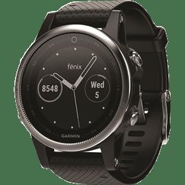 חכם שעון Garmin Fenix 5S