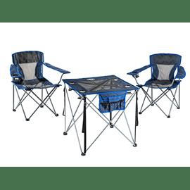 סט קמפינג Camping Set