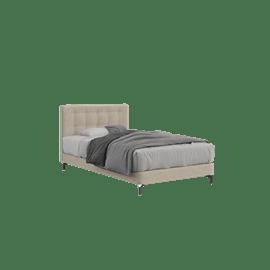 מיטת נוער PRIMO+ מזרן