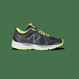 W580LG5 נעלי ריצה