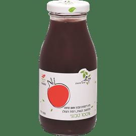 מיץ רימונים טבעי