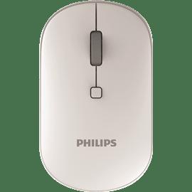SPK7403-WT עכבר