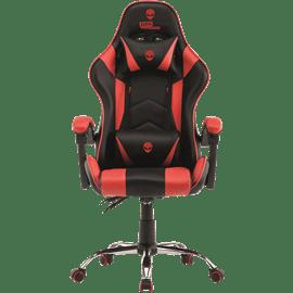 כיסא גיימינג  160 מעלות