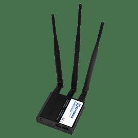 נתב סלולארי עם SIM