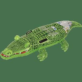 ריידר תנין