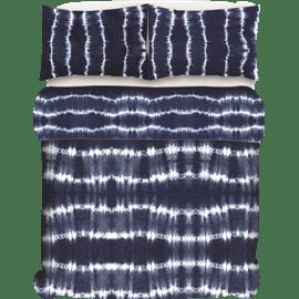 סט מצעים Kokomo Blue