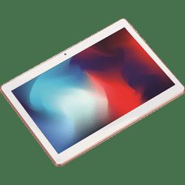 טאבלט 7  - 8GB